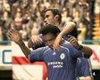 FIFA 07 - Imagen 4