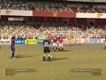 FIFA 07 - Imagen 6