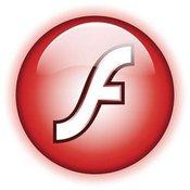 Imagen Macromedia Flash Player 10.0.45.2