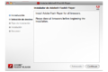 Macromedia Flash Player - Image 2