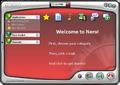 Nero 7 Ultra Edition - Imagen 1