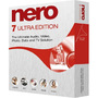 Nero 7 Ultra Edition - Imagen 2