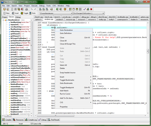 programming c 5.0 pdf download