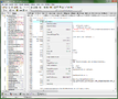 Dev-C++ - Imagen 2