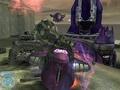 Halo 2 - Imagen 4