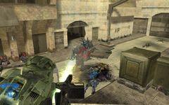 Imagen Halo 2 Vista Tráiler