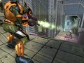 Halo 2 - Imagen 2
