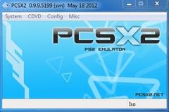 plugin pcsx2 1.0.0