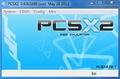 PCSX2 - Imagen 1