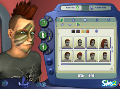 download game the sims 2 pc