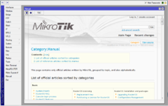 Imagen WinBox 3.7
