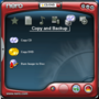 Nero 8 Ultra Edition - Imagen 1