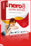 Nero 8 Ultra Edition - Imagen 3