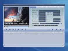 Imagen Plato Video to 3GP Converter 12.11.01