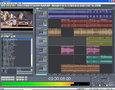 Adobe Audition - Imagen 5