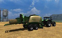 Imagen Farming Simulator 2011