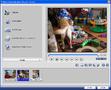 Ulead VideoStudio - Imagen 2