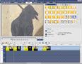 Ulead VideoStudio - Imagen 3