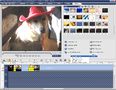 Ulead VideoStudio - Imagen 1