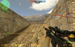Imagen Counter-Strike Online (CSO)  Ver038