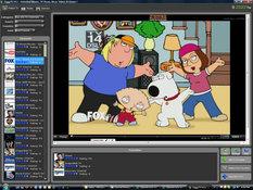 Imagen Ziggy TV 4.0.1
