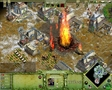 Age Of Mythology: The Titans Expansion - Imagen 2