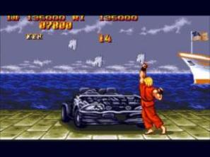 Street Fighter 2 Plus Champion Edition - Download