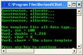 Borland C++ Builder - Imagen 2