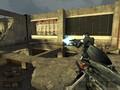 Half-Life 2 - Imagen 1