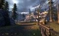 Half-Life 2 - Imagen 5