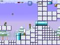 Super Mario Bros X - Imagen 7