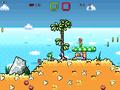 Super Mario Bros X - Imagen 4