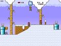 Super Mario Bros X - Imagen 6