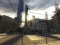 Half-Life 2 - Imagen 8