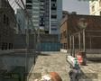 Half-Life 2 - Imagen 12