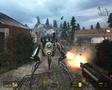 Half-Life 2 - Imagen 11