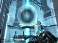 Half-Life 2 - Imagen 10