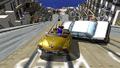 Crazy Taxi - Imagen 7