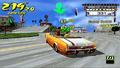 Crazy Taxi - Imagen 4