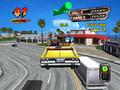 Crazy Taxi - Imagen 1