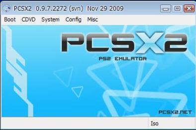 emurayden psx2 emulator
