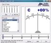 AP Guitar Tuner - Imagen 1