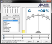 AP Guitar Tuner - Imagen 2