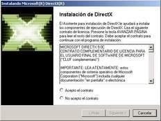 Imagen DirectX 9.0