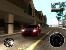 Image GTA San Andreas Cars Pack 2