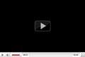 JW FLV Media Player - Image 3