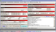 Image RatioMaster.NET 0.42