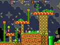 Super Mario War - Imagen 4