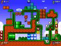 Super Mario War - Imagen 1
