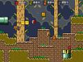 Super Mario War - Imagen 2